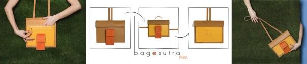 BAGaSUTRA-demo