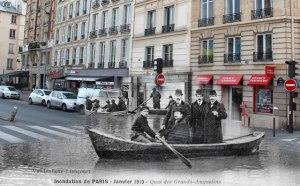 decouvrez-dincroyables-montages-photographiques-qui-mettent-en-contraste-le-paris-de-1900-a-celui-daujourdhui8