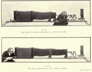 nature-photo-microscope-macro-vintage-ancien-01-870x680