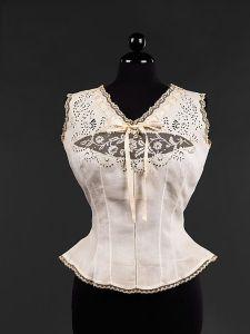 Cache corset 2