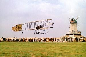 Avion 5