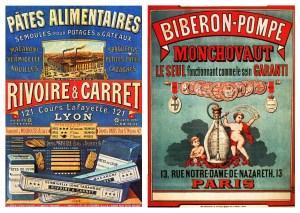 aetherium-un-siecle-vieilles-affiches-a