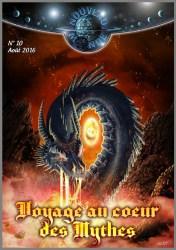 Nouveau Monde - Le cercle d'Inanna