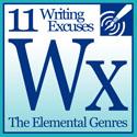 WX-11-Cover2016BluesSIDEBAR