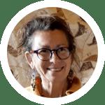 Docteur vétérinaire Catherine Rigal - Praticienne en psychothérapie énergétique