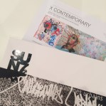 catherine-ahnell-gallery-x-contemporary-art-fair-1
