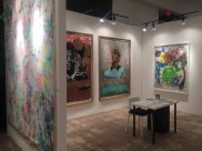 catherine-ahnell-gallery-x-contemporary-art-fair-3
