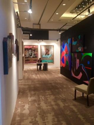 catherine-ahnell-gallery-x-contemporary-art-fair