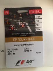 2017-Australian-Grand-Prix-Prost-Grand-Stand-Tickets-_57
