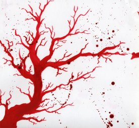 Blood_Red__Snow_White_by_buffybot101