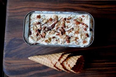 cookie-ice-cream
