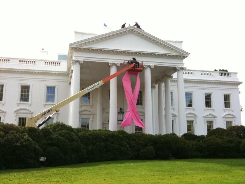 WH-Pink-Ribbon