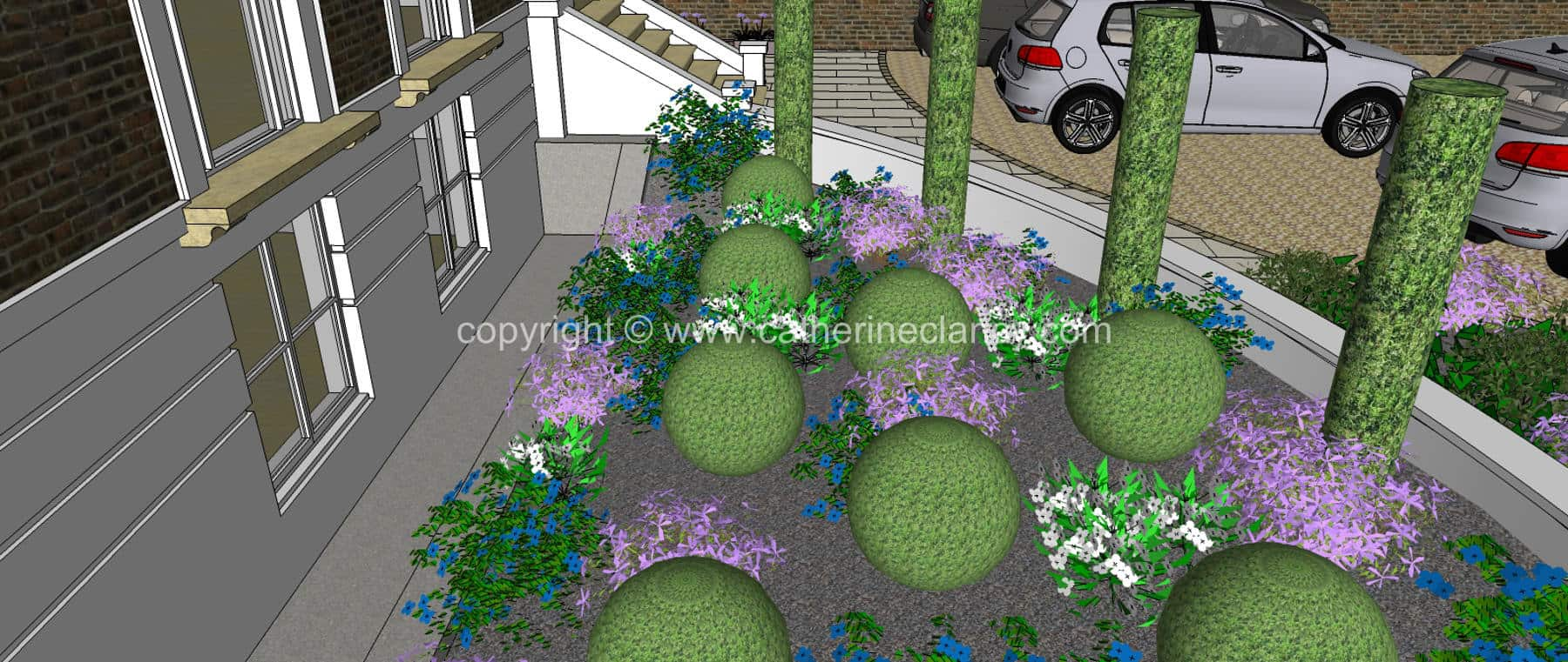 blackheath-front-garden-6