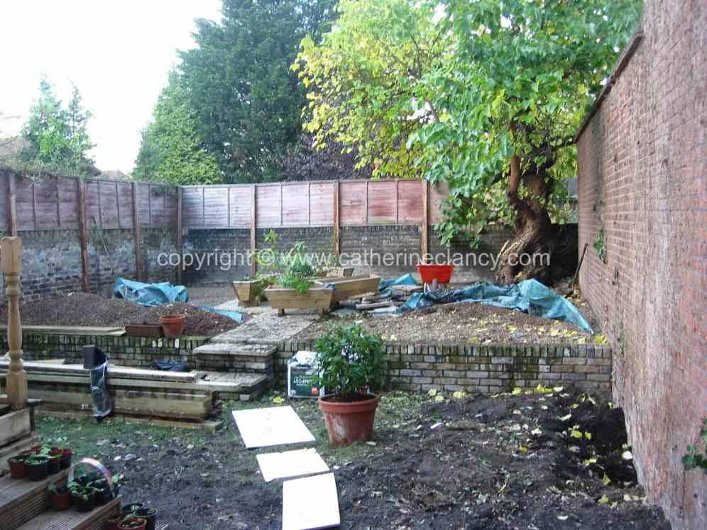 blackheath-walled-garden-7