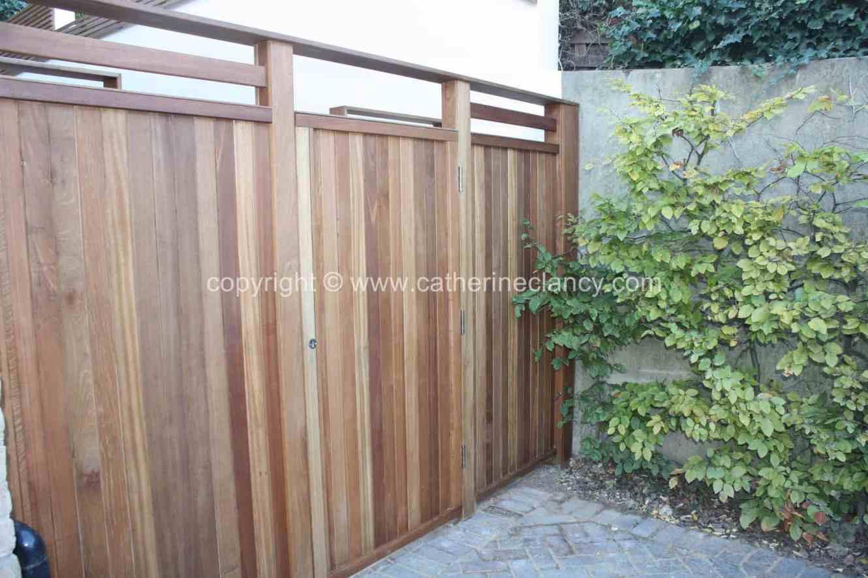 chic-courtyard-4