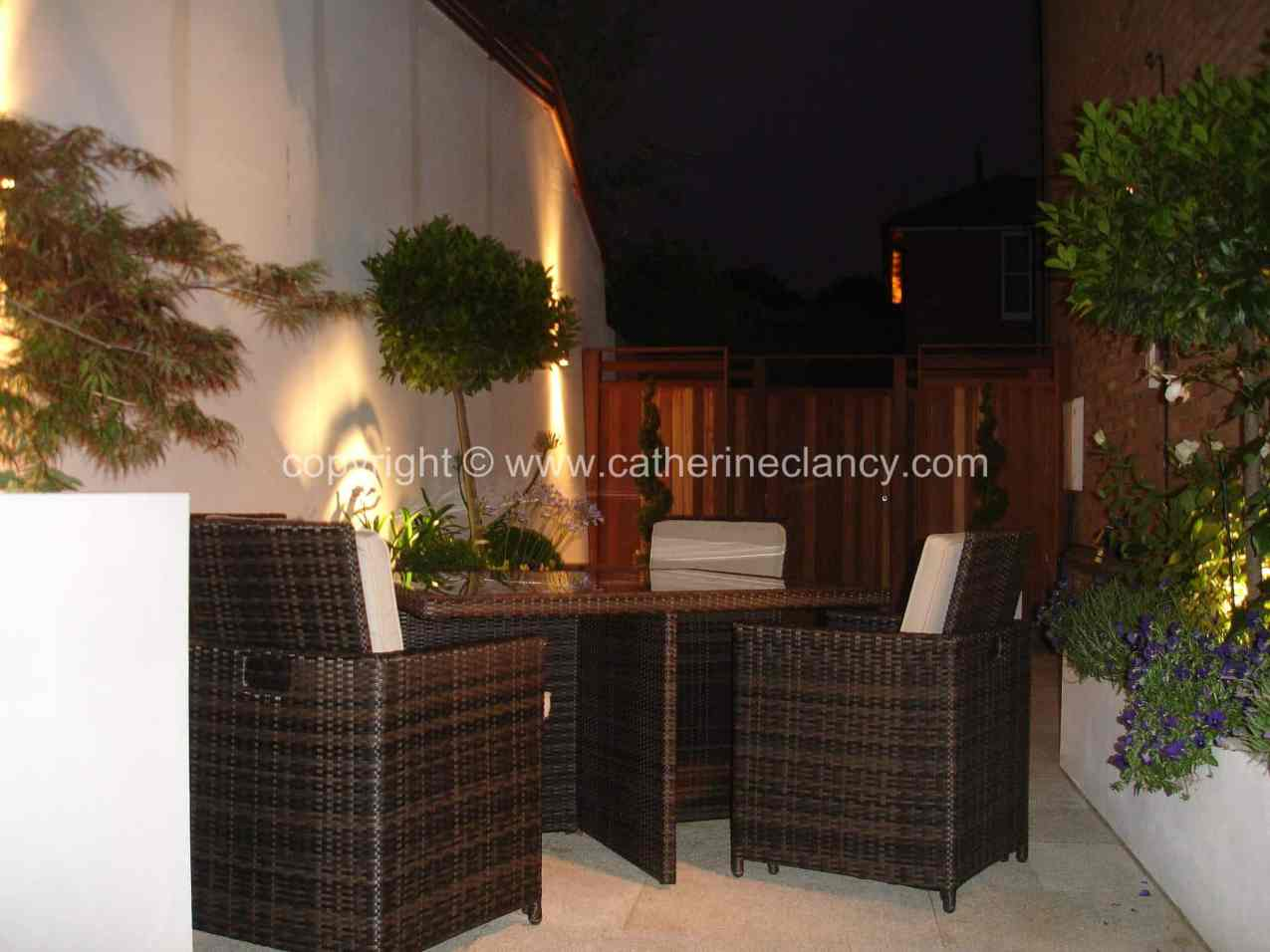 chic-courtyard-8