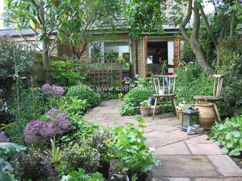 chiswick-secret-garden-1