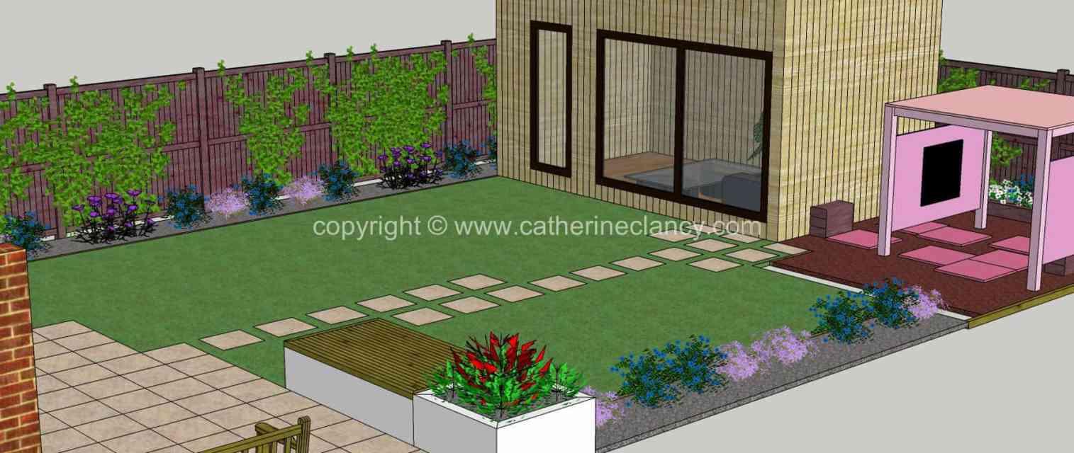 ecostudio-garden-london-2
