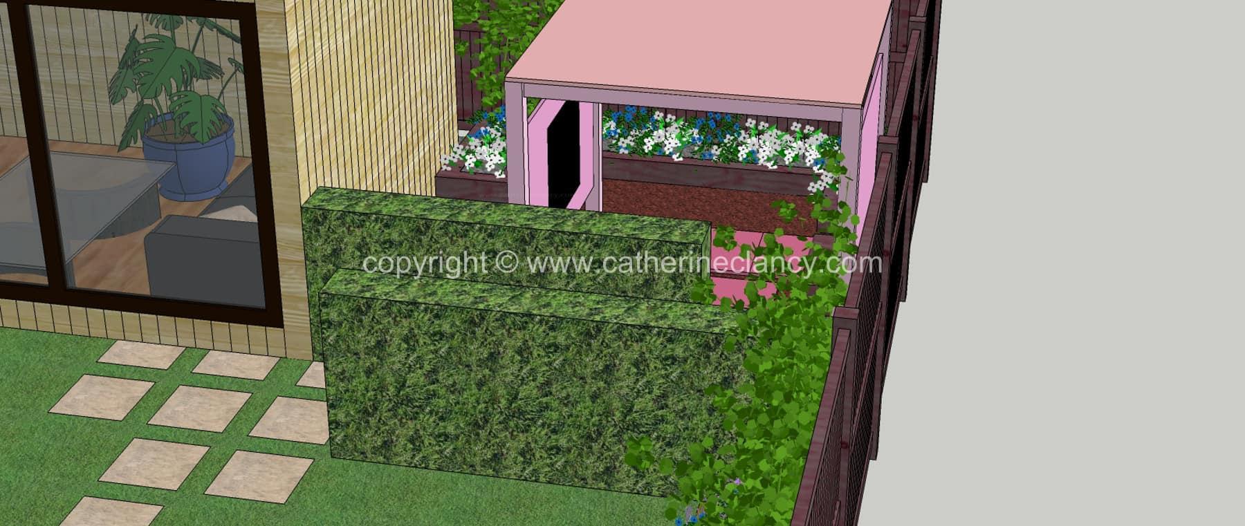 ecostudio-garden-london-7