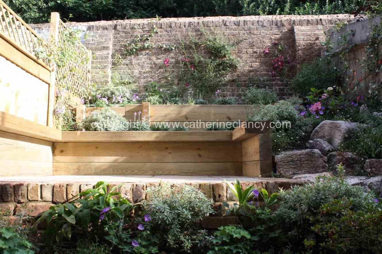 greenwich-terraced-garden-10