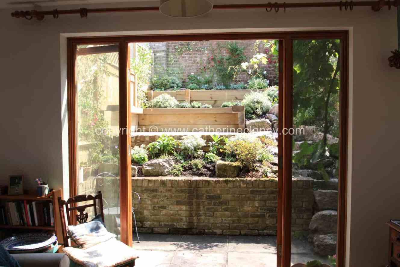greenwich-terraced-garden-9