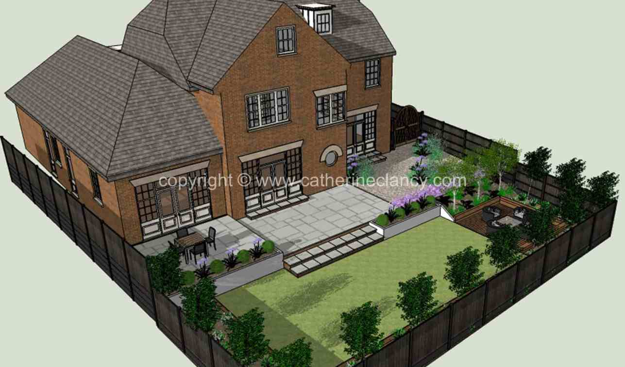 hendon-grand-design-garden-1