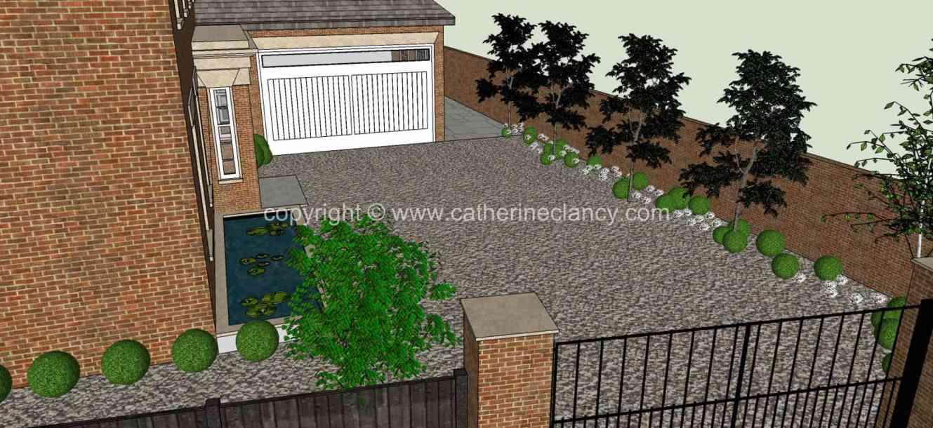hendon-grand-design-garden-14