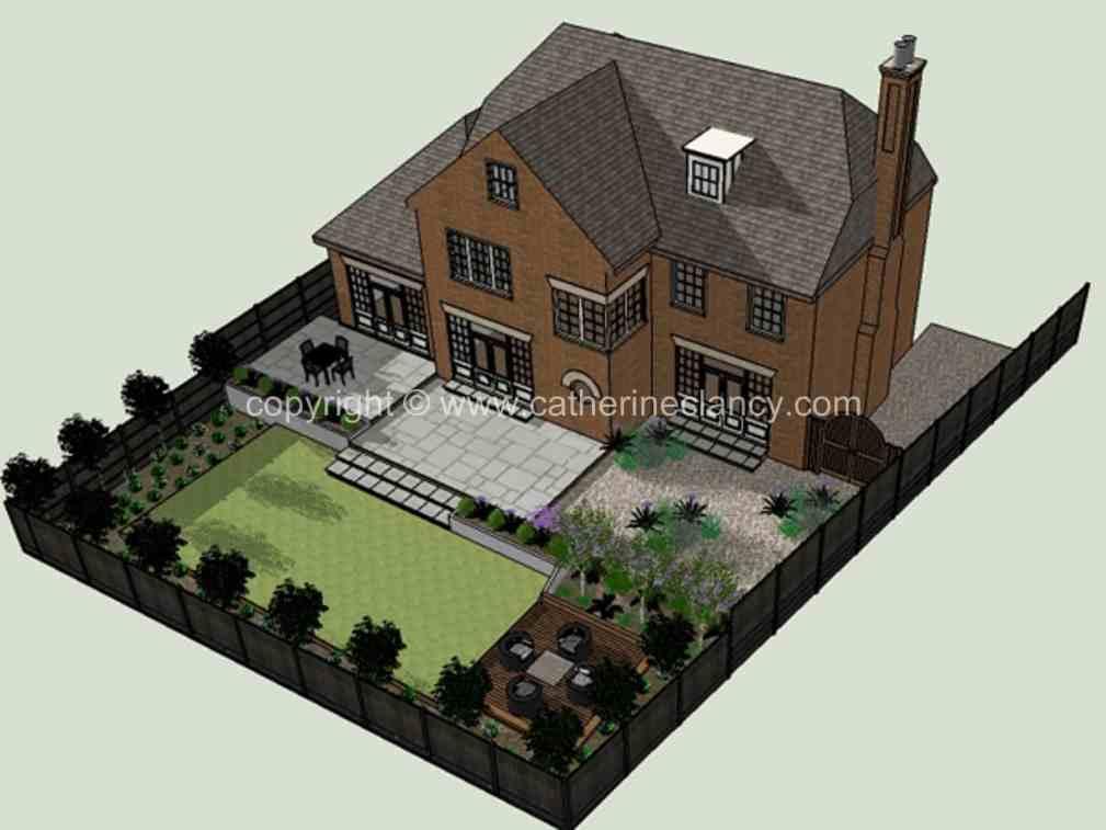 hendon-grand-design-garden-2