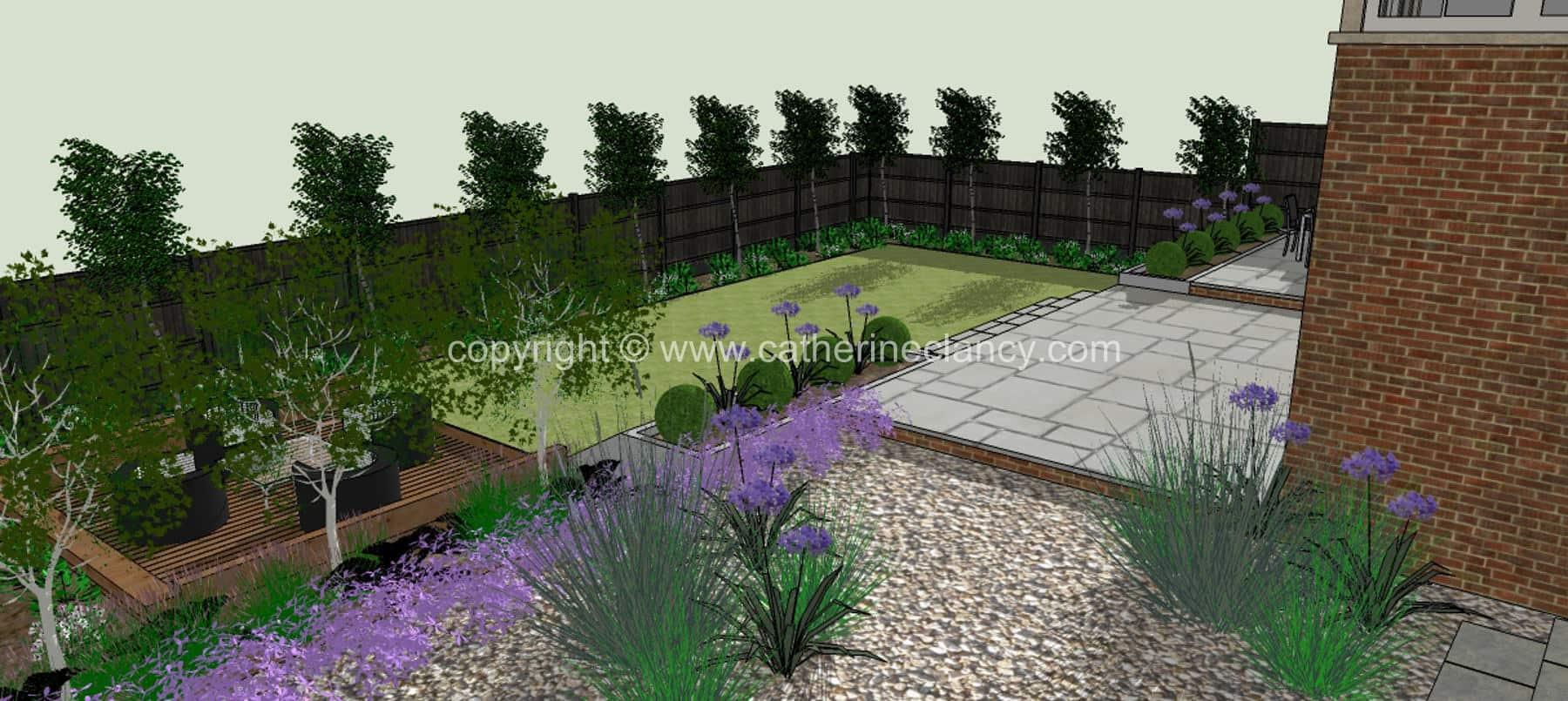 hendon-grand-design-garden-4