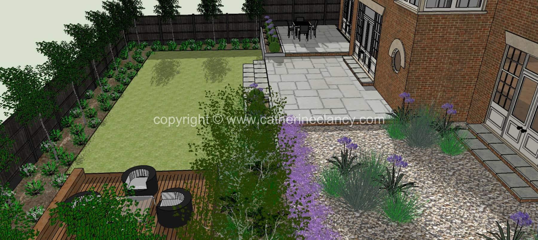 hendon-grand-design-garden-5