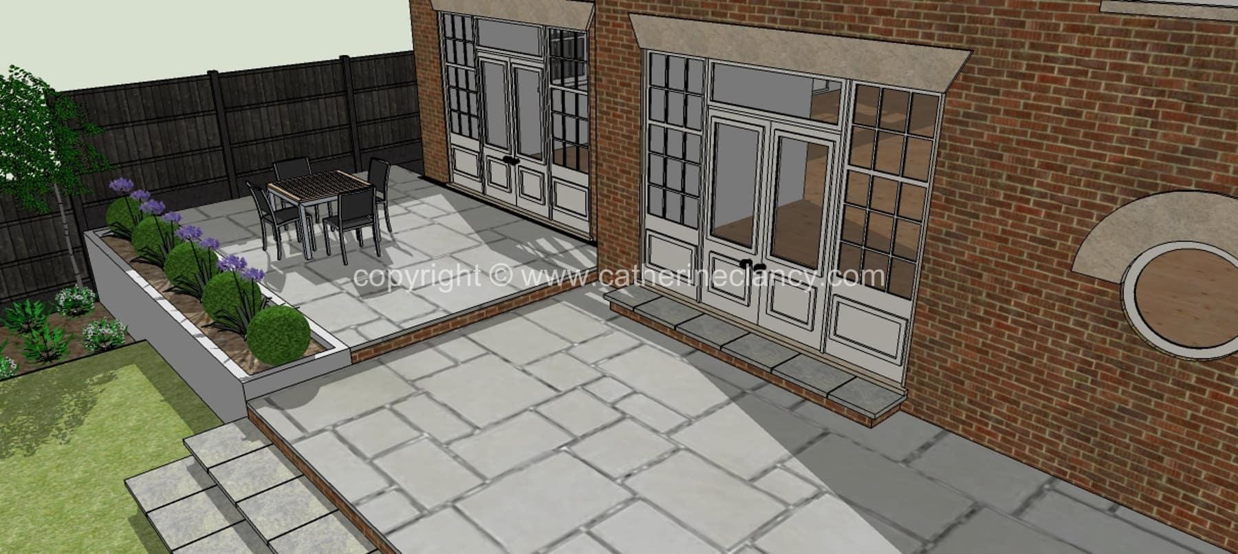 hendon-grand-design-garden-6