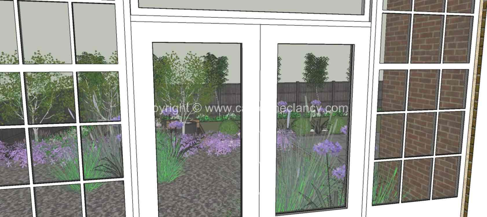 hendon-grand-design-garden-7