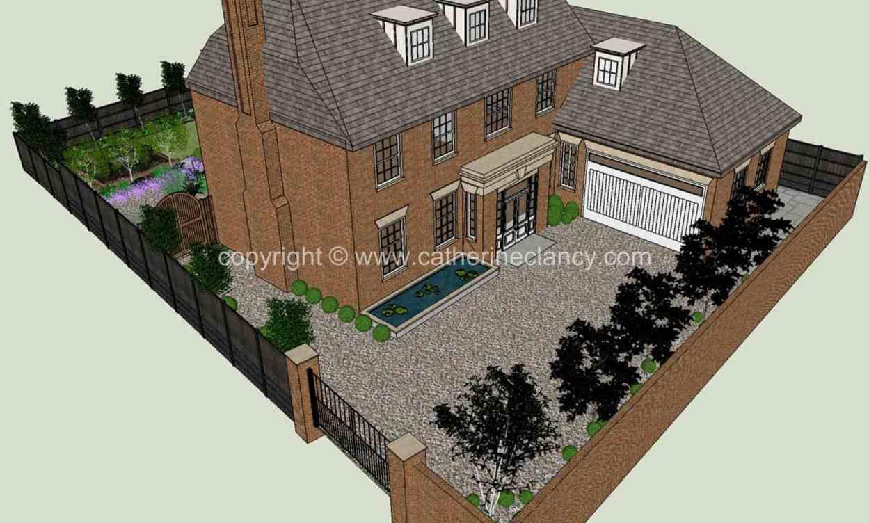 hendon-grand-design-garden-9
