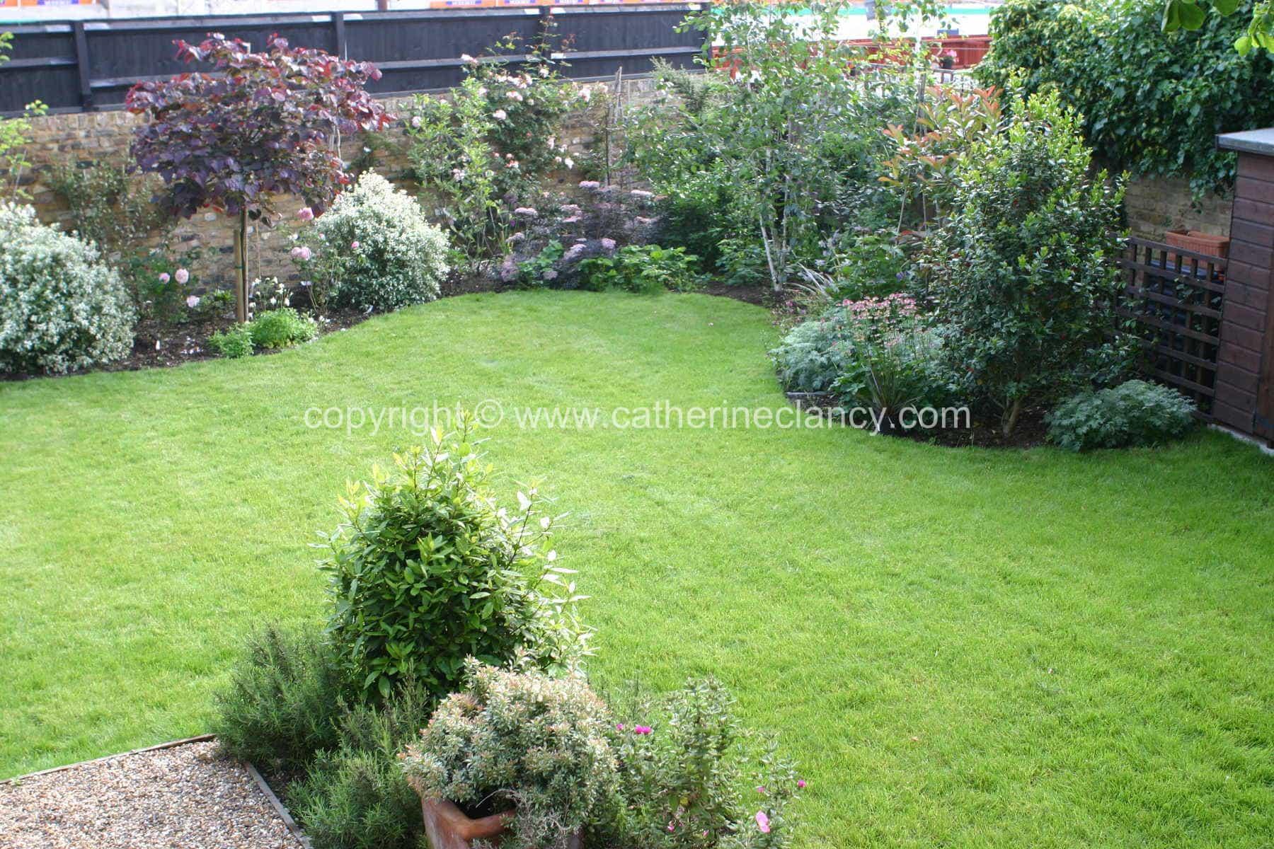historic-riverside-garden-1