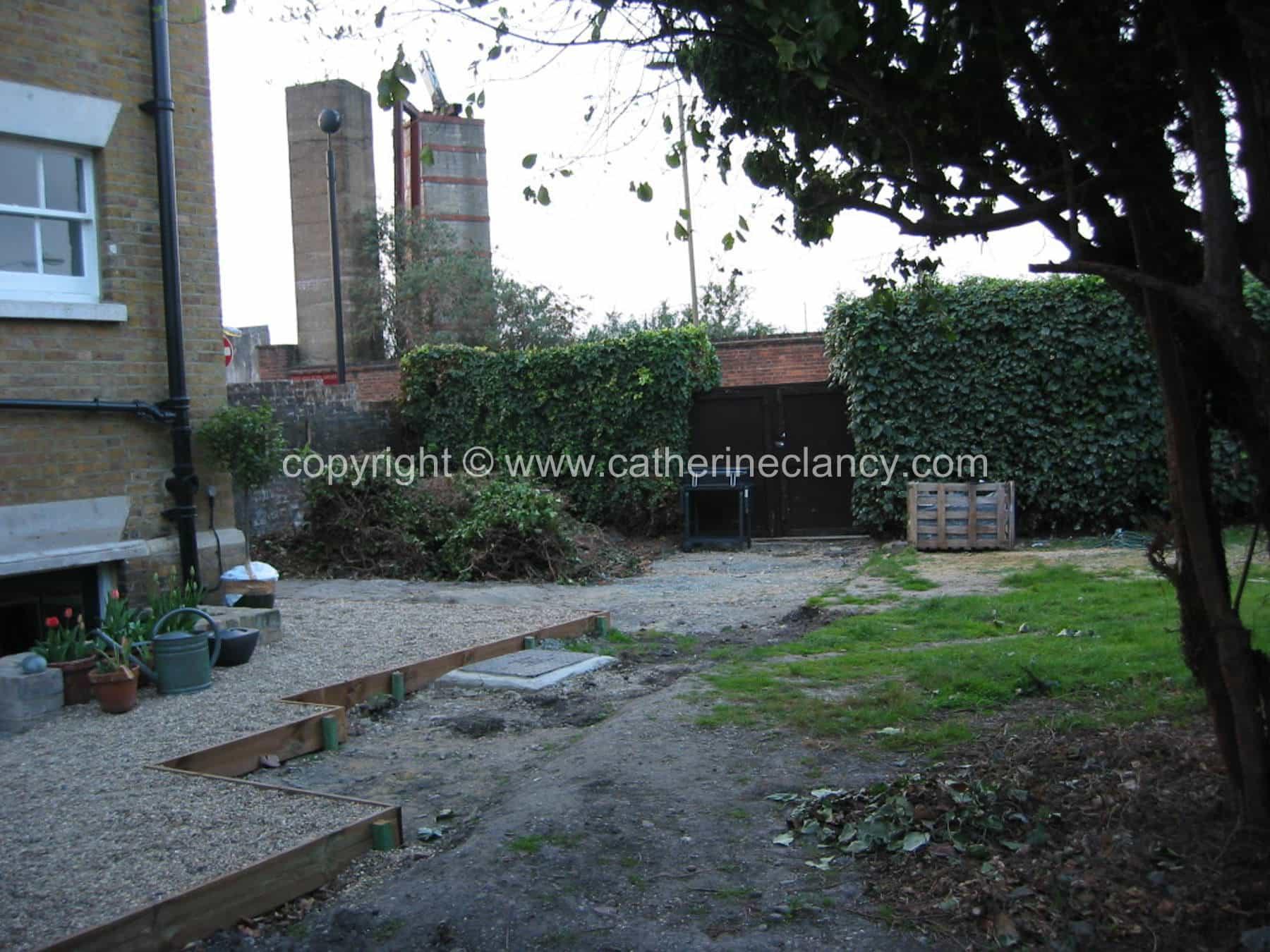 historic-riverside-garden-15