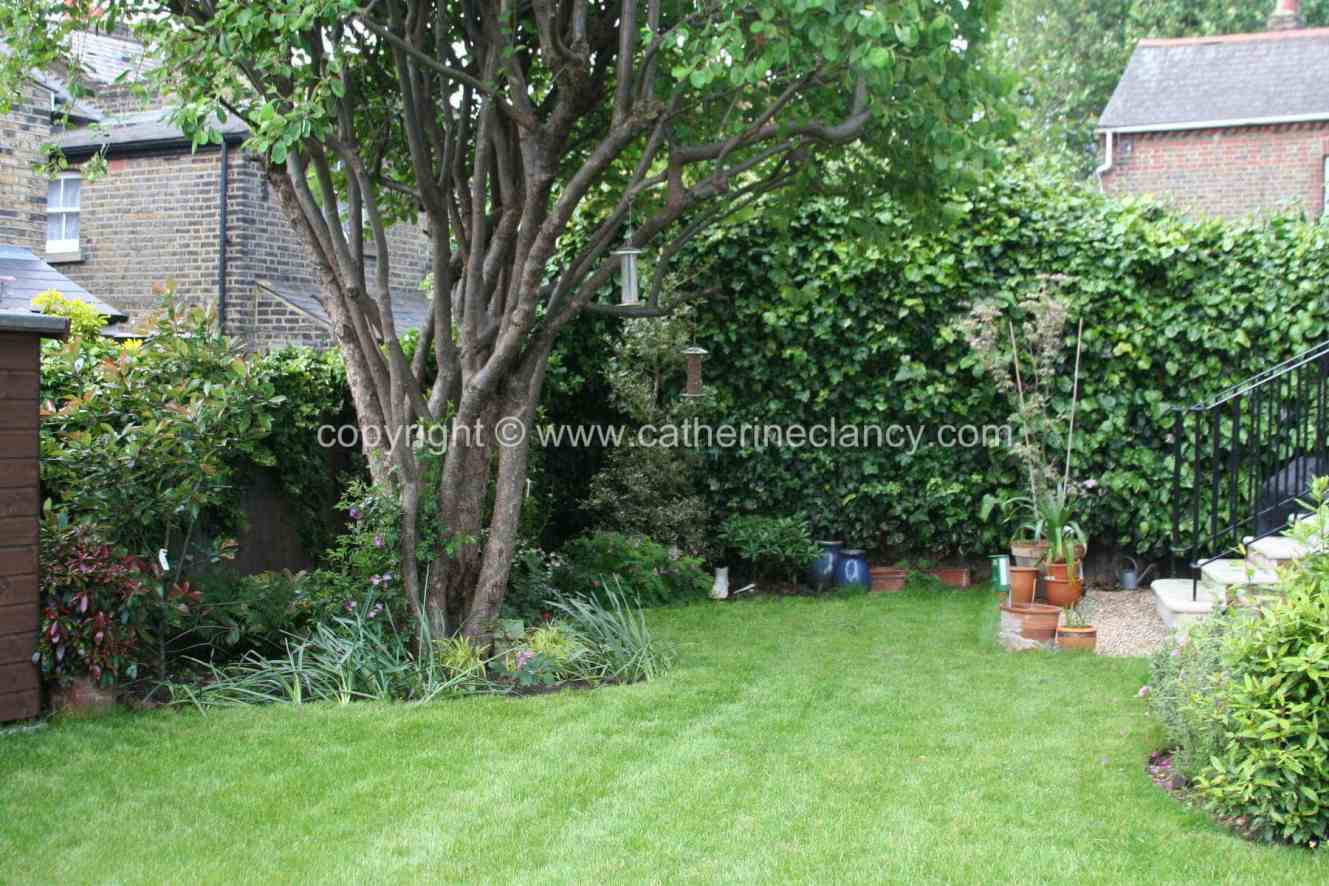 historic-riverside-garden-5