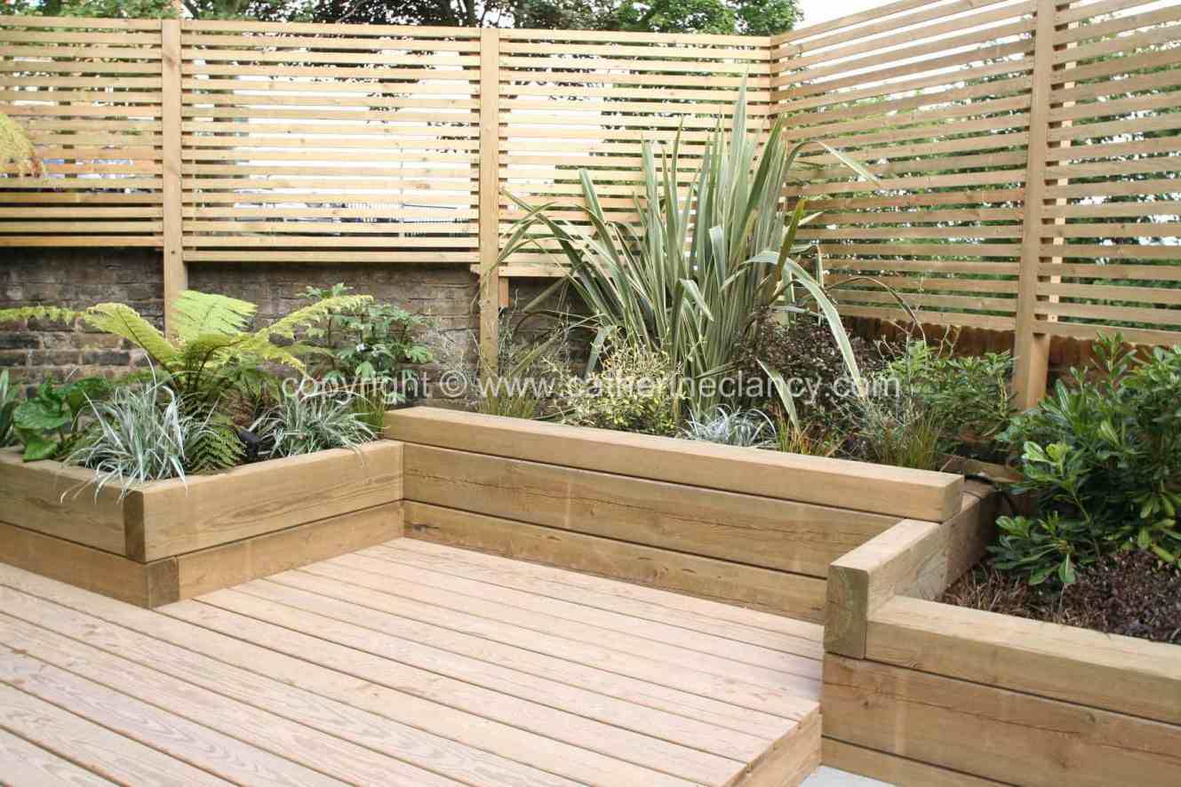 new-zealand-garden-2