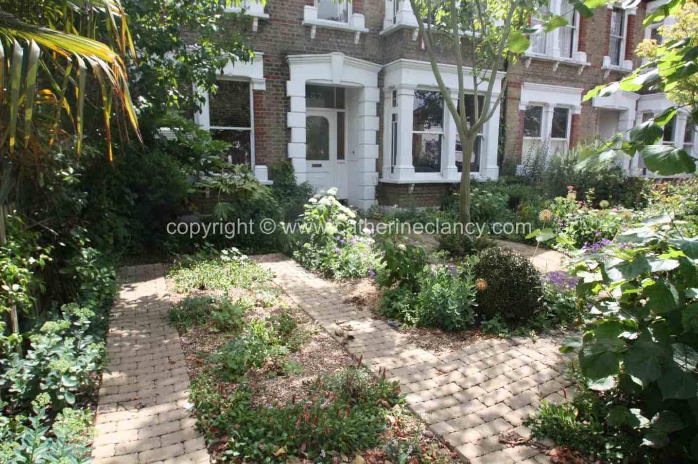 suds-compliant-front-garden-4