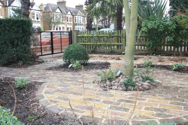 suds-compliant-front-garden-8