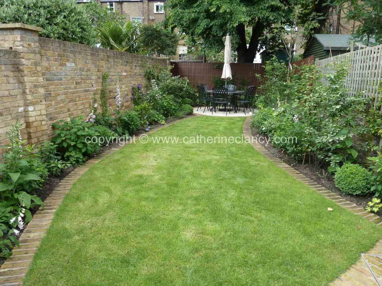 victorian-north-facing-garden-12