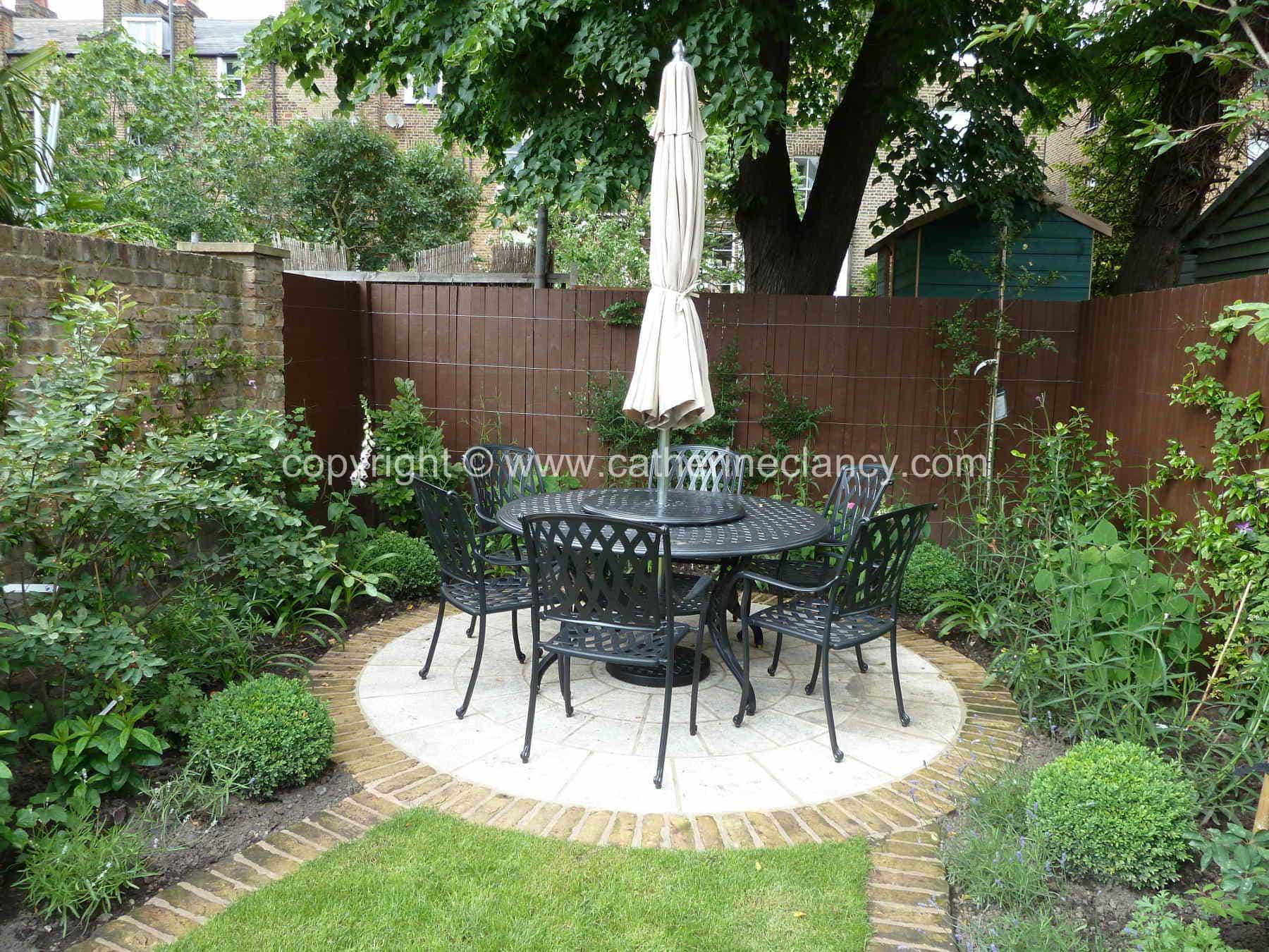 victorian-north-facing-garden-13
