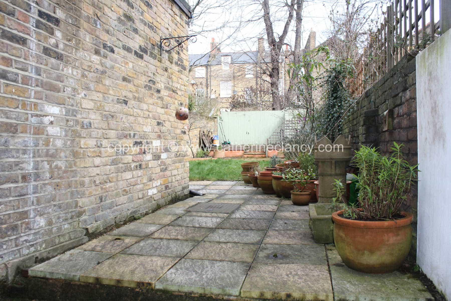 victorian-north-facing-garden-20