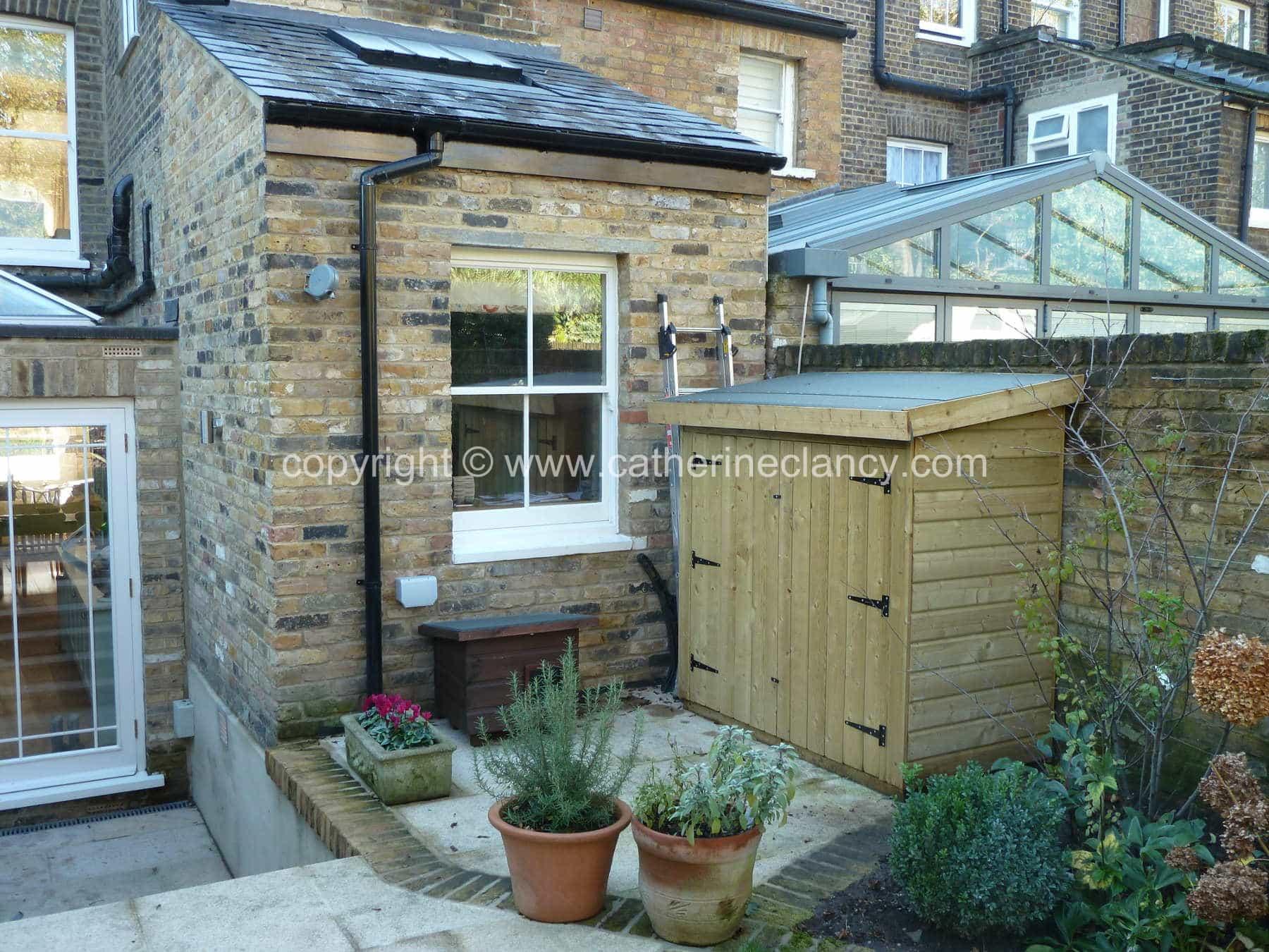 victorian-north-facing-garden-8