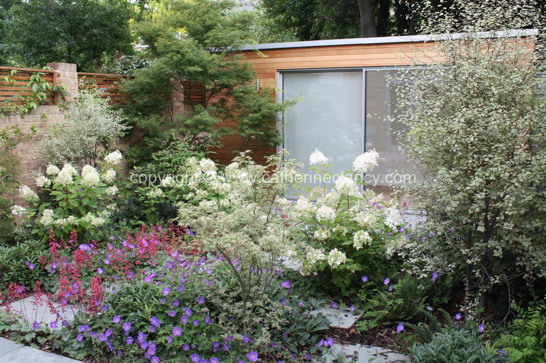 artist-studio-garden-1