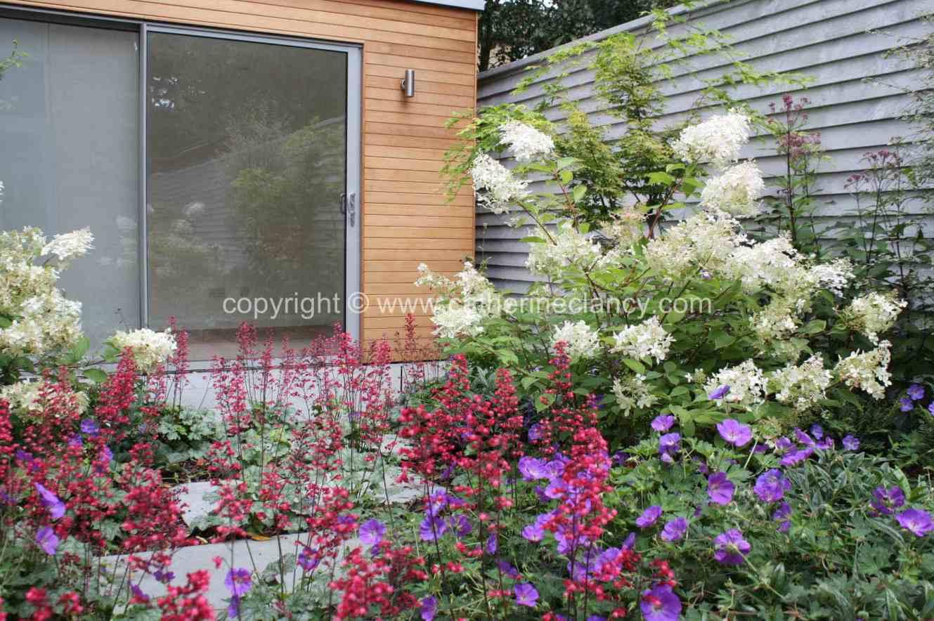 artist-studio-garden-2