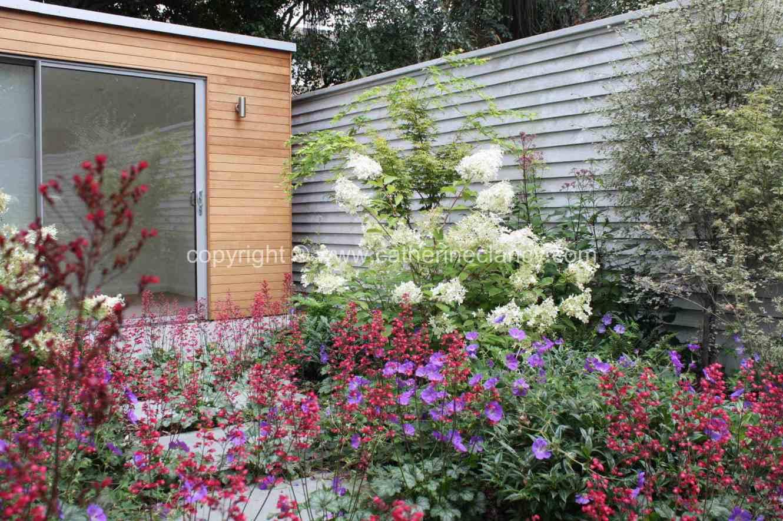 artist-studio-garden-7