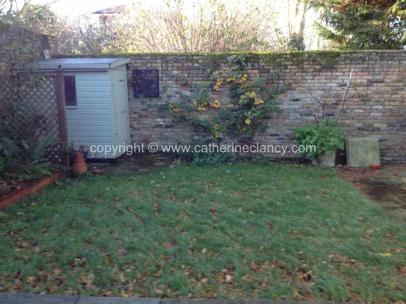 blackheath-courtyard-14