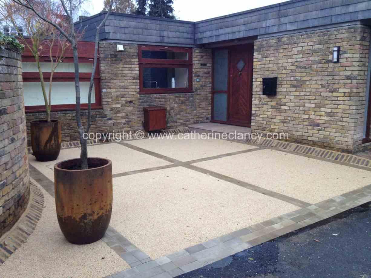 blackheath-courtyard-15