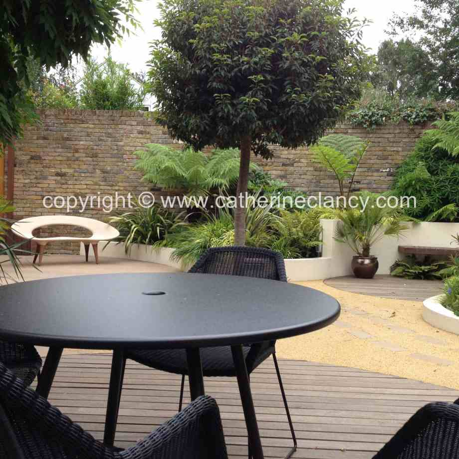 blackheath courtyard 18