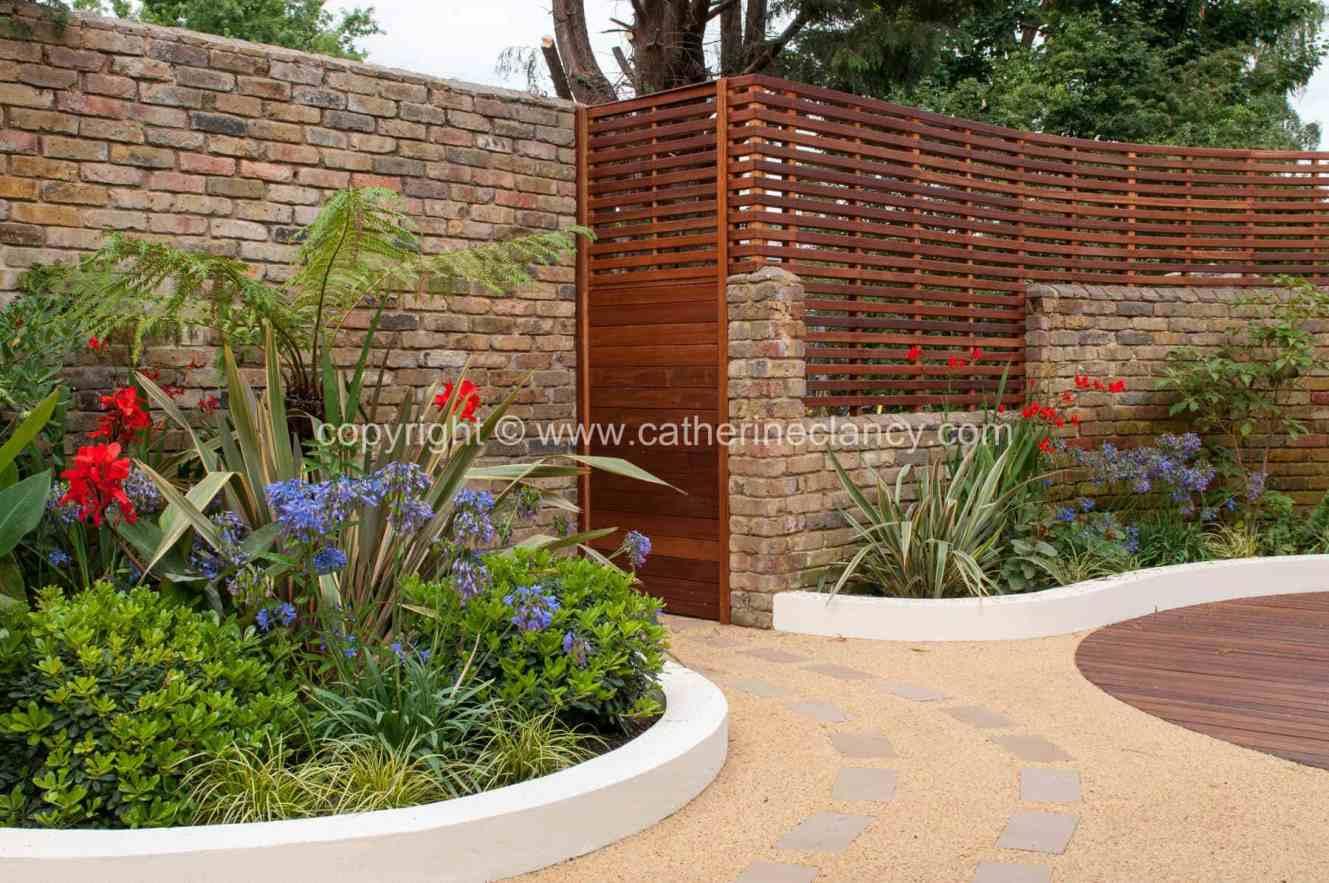 blackheath-courtyard-4
